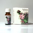 Thyme - 100% Essential Oil
