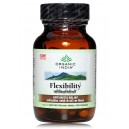 Flexibilty (60 herbal capsules)