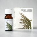 Nardostachys - 100% Essential Oil