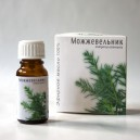 Juniper - 100% Essential Oil